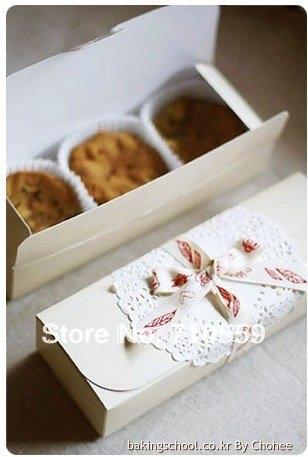 Cake Box Supplies Perth