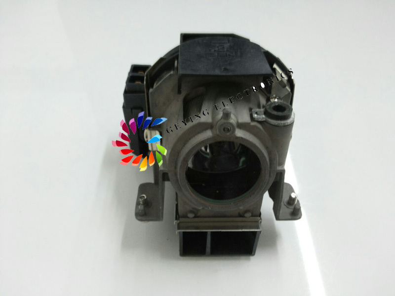 ORIGINAL Projector Lamp with housing NP03LP 50031756 / UHP200/150 for NP60 original projector lamp with housing np03lp 50031756 uhp200 150 for np60