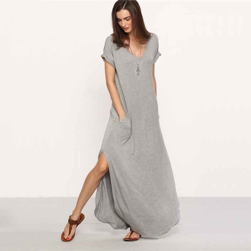 dress160517724(3)