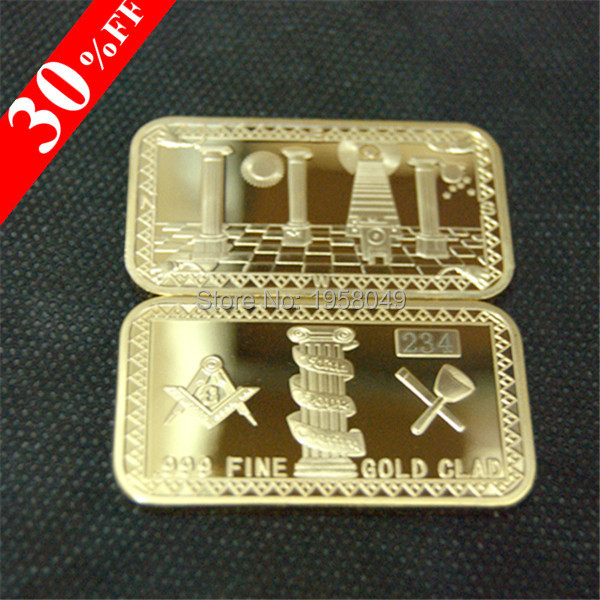32234694a4406 Sample order Free shipping
