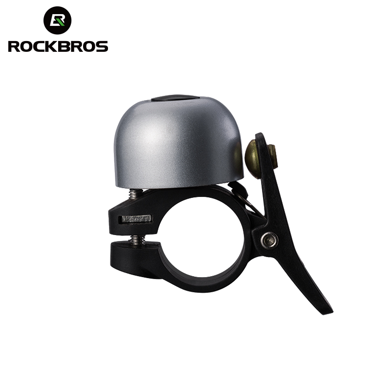 Js Good Quality Bicycle Bell Plastic Bell For Mtb Road Bicycle Bike Ebike Horn Bikes Doorbell Bikes Bell Call Signal Bicicleta Buy Now Bicycle Bell Bicycle Accessories