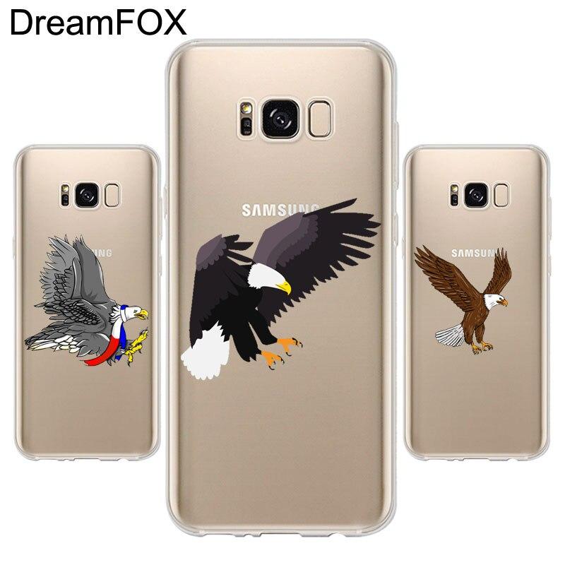 Картриджи Samsung купить Картриджи Samsung цены и
