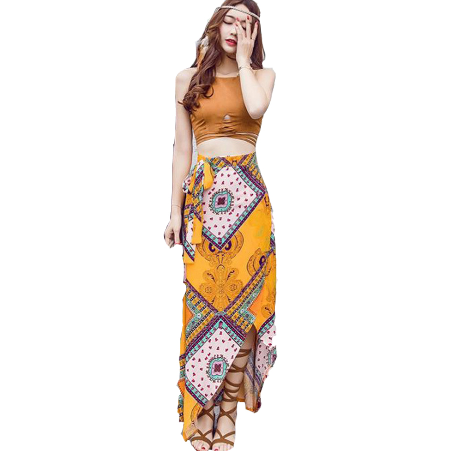 Online Get Cheap Women S Dress Suits -Aliexpress.com   Alibaba Group