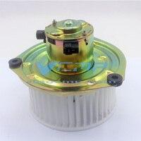 SK210 6 SK210lc 6 для кобелко Экскаватора для двигателя нагнетателя отопителя