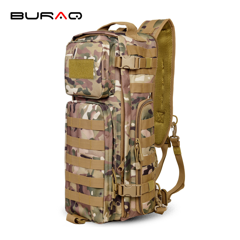 Hot Sale 30L Durable Outdoor Shoulder Military Tactical Backpack Oxford Camping Travel Hiking Trekking Runsacks Bag outlife new style professional military tactical multifunction shovel outdoor camping survival folding spade tool equipment