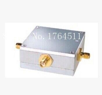 [LAN] Mini Circuits ZA3PD 4 N+ 2000 4200MHz three SMA/N power divider