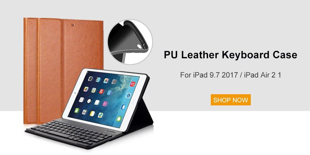 Для iPad Air 2 Air 1 чехол 2018 9,7 Funda силиконовый мягкий задний 2017 из искусственной кожи смарт-чехол для iPad 2018 6th поколения Чехол