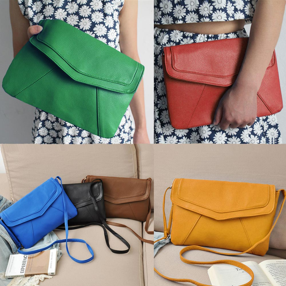 2017 New Cross Body Shoulder Clutch Crossbody Women Messenger Bags Handbag Famous Brand Bolsos Bolsas Sac A Main Femme De Marque sac a main summer clutch cross body crossbody shoulder messenger female women bag for lady canta baobao bao bao bolsas femininas