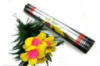 פרח מופיע מתמונה , סיטונאי , קסמים במה , המנטליזם , אבזרי קסם מקרוב , רחוב , קומדיה