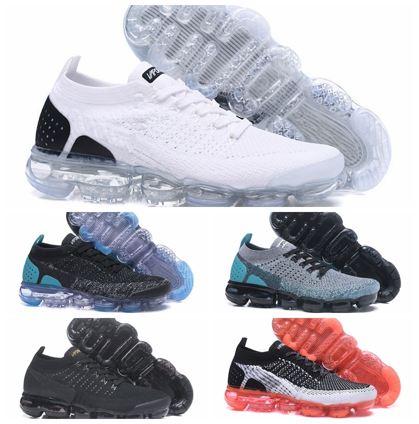 4c2cdc74f4b Vapormax Running Shoes Men Women Classic Outdoor Run Shoe Sport Walking Athletic  Sneakers Tn Plus 2 2.0 95 96 98 97 Max