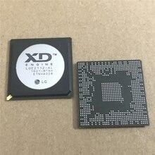 新オリジナル LGE2112 LGE2122 SENK13 BGA 液晶テレビ Hd チップ