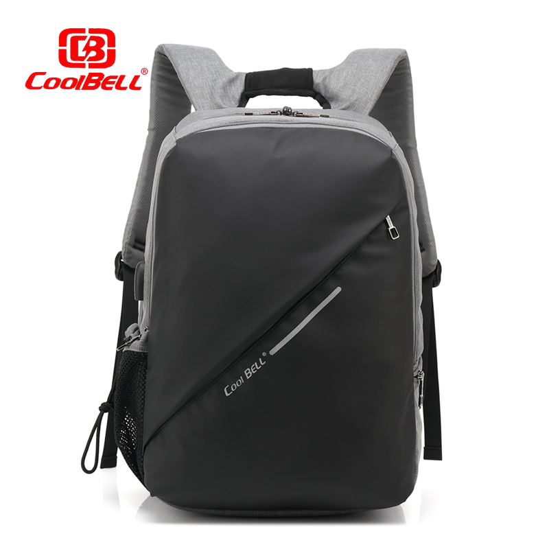 Aliexpress.com : Buy Cool Bell 2017 New Waterproof Laptop Computer ...