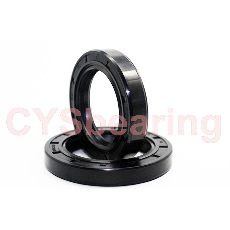 Drawn Cup Needle Roller Bearings 2pcs 25x32x12 mm Bearings HK2512
