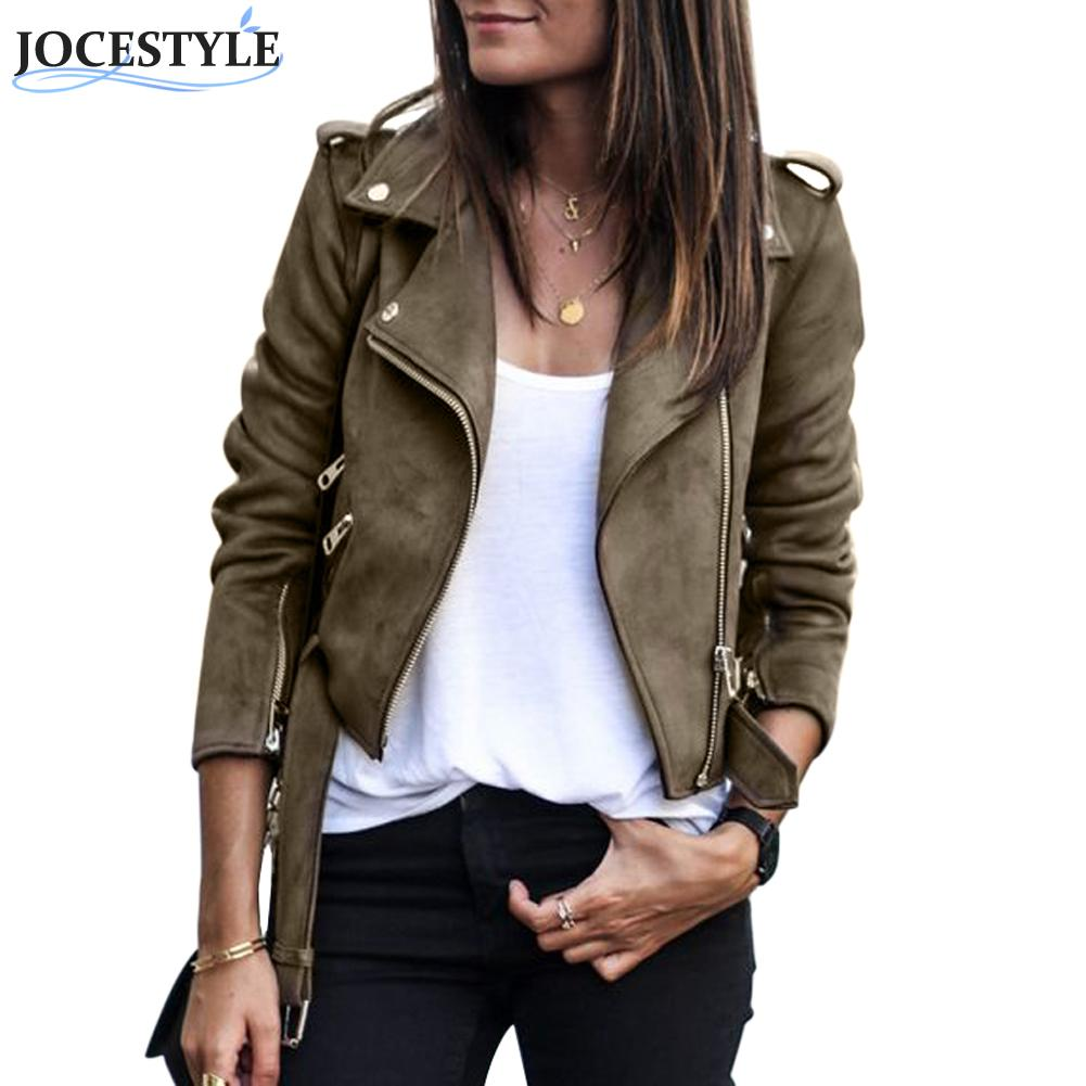 Womens casual coats