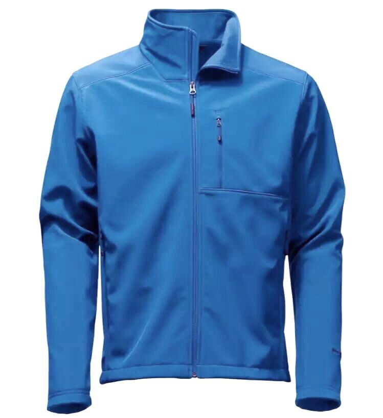 High Quality Autumn Men Outdoor jacket Windproof sport coat softshell Hiking camping Thermal waterproof travel running fishing
