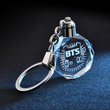 [FREE] BTS LIGHT PENDANT