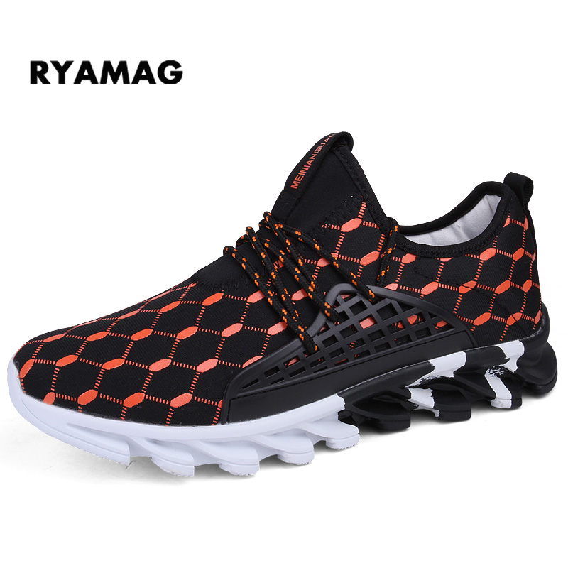 2018 Man's Air Mesh Sneakers breathable flat platform shoes Female Sneakers fashion casual shoes for man air tenis boots HH0409 mwy women breathable casual shoes new women s soft soles flat shoes fashion air mesh summer shoes female tenis feminino sneakers