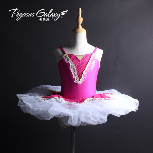 bd44e1fa4 Discount Professional Ballet Tutu Adults Ballerina Stage Costume ...