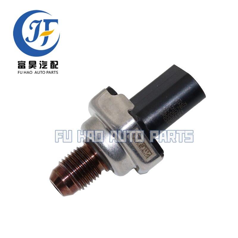 ACDelco 12637356 GM OEM Engine Oil Pressure Sensor 09-18 Cadillac Chevrolet GMC