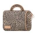 Fashion Women's Handbag Laptop Briefcase Bag 13 14 15 Notebook Bag for macbook pro 15 Case Lenovo Asus Women's Handbags Shoulder