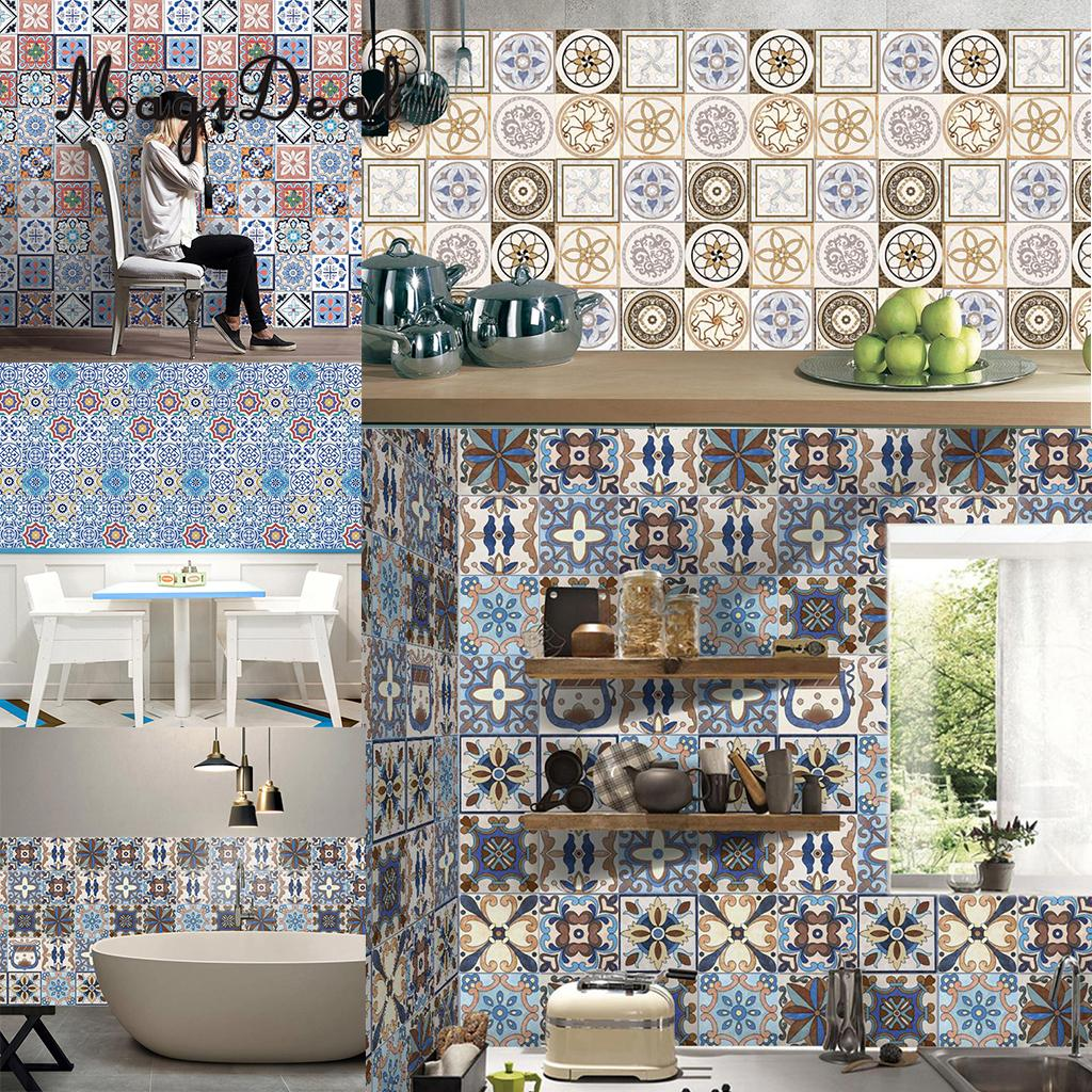 Top 10 Kitchen Tile Transfers Stickers Ideas And Get Free Shipping 47a616ah3