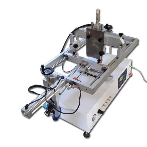 μηχανή εκτύπωσης φιάλης με φιάλη για - Ηλεκτρονικά γραφείου - Φωτογραφία 3