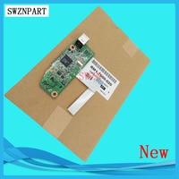 NEW FORMATTER PCA ASSY Formatter Board Logic Main Board MainBoard Mother Board For HP P1102 P1106