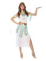 Sexy Belly Dance Costume Queen Warrior Indian Latin Arab Belly Dancing Fancy Dress Clubwear Dancewear For Women