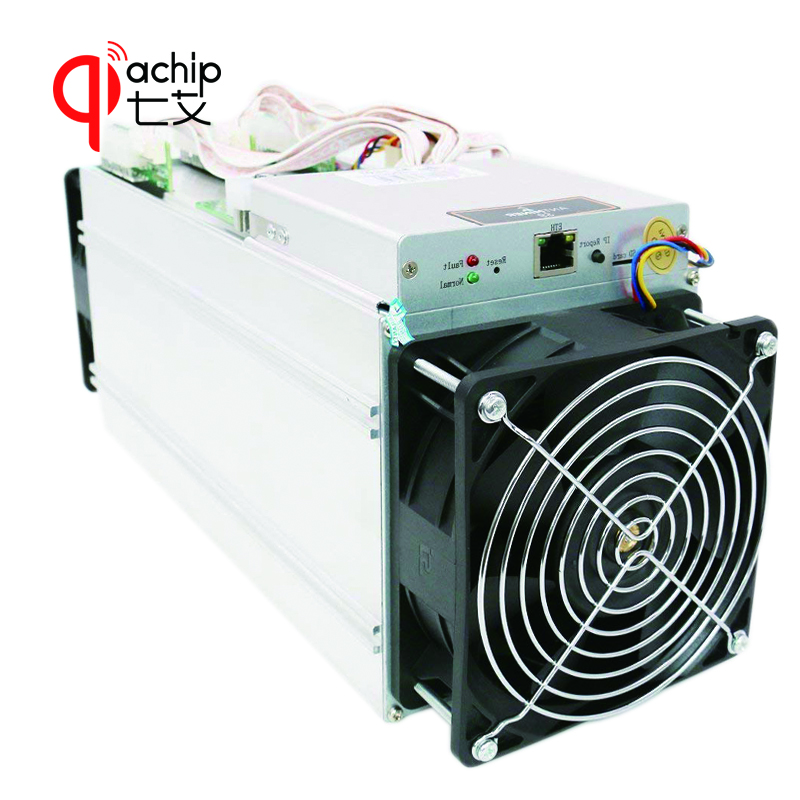 In Stock New Style Antminer S9i-14TH/s (NO PSU) Bitmain Mining Machine better than Antminer S9 + Bitmain APW3++-12-1600W stock 100