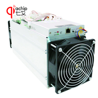 In Stock New Style Antminer S9i 14TH/s (NO PSU) Bitmain Mining Machine better than Antminer S9 + Bitmain APW3++ 12 1600W