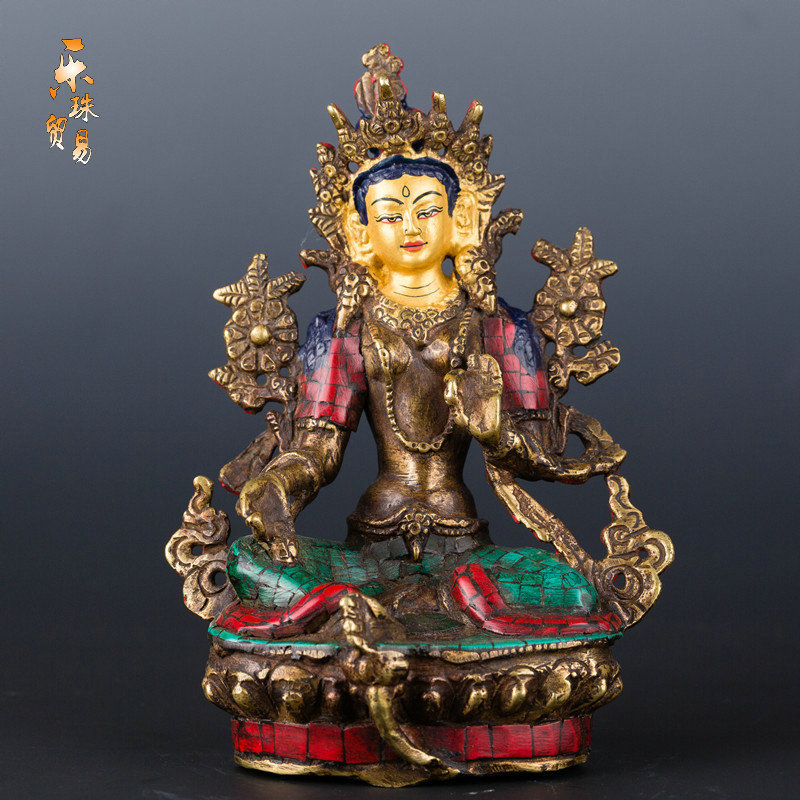 online buy wholesale nepal decorations from china nepal decorations wholesalers. Black Bedroom Furniture Sets. Home Design Ideas