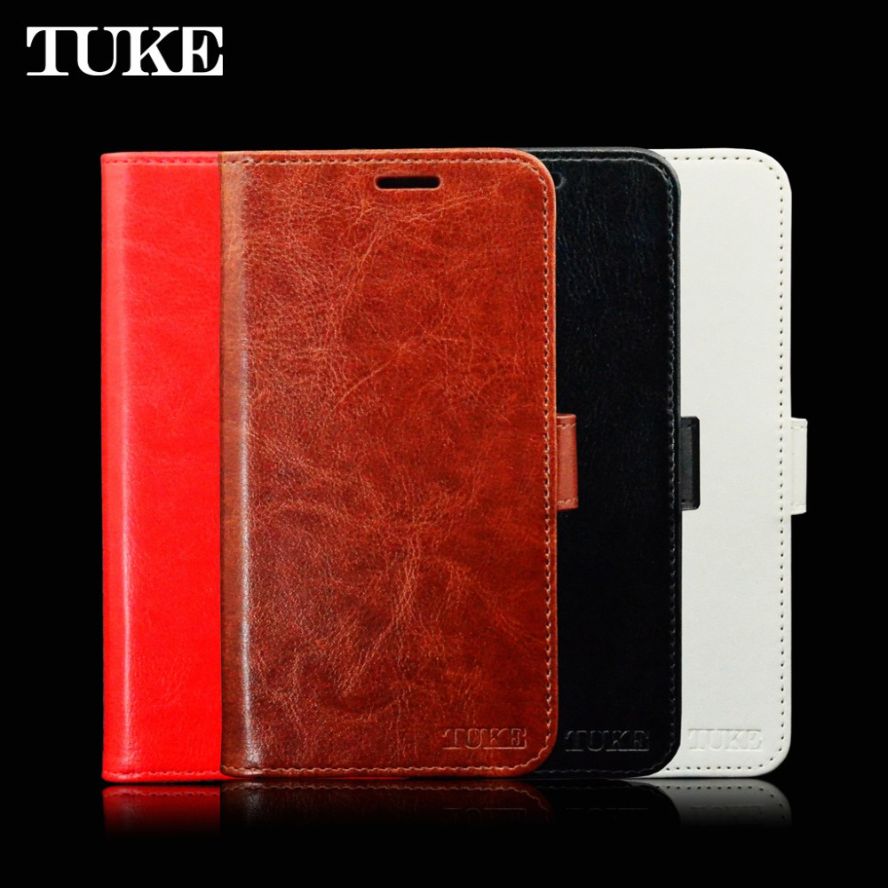 TUKE Cover For <font><b>Nokia</b></font> <font><b>2</b></font> Case Nokia2 Luxury Leather Wallet Silicone Flip Case For <font><b>Nokia</b></font> <font><b>2</b></font> 2017 Cover For <font><b>Nokia</b></font> <font><b>2</b></font> Dual Sim TA-<font><b>1029</b></font> image