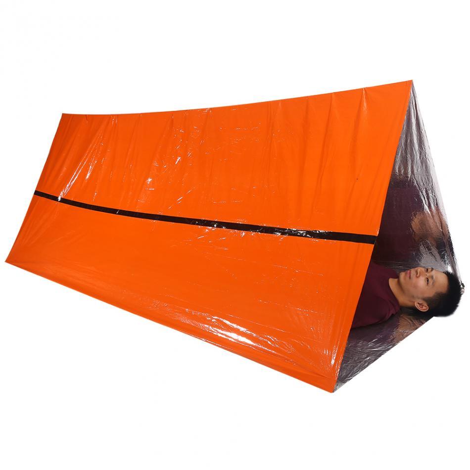 outdoor coperta termica-acquista a poco prezzo outdoor coperta