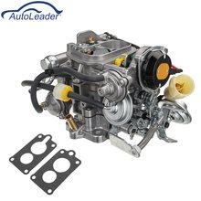 Popular Toyota Pickup Engine-Buy Cheap Toyota Pickup Engine lots
