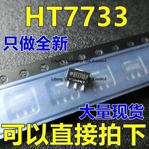 New&original HT7733A(China)