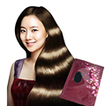 YUNGO Shampoo Smoothing Straightening Hair Care Anti-Itching Anti-Dandruff Anti-Dandruff Oil-control Hair treatments
