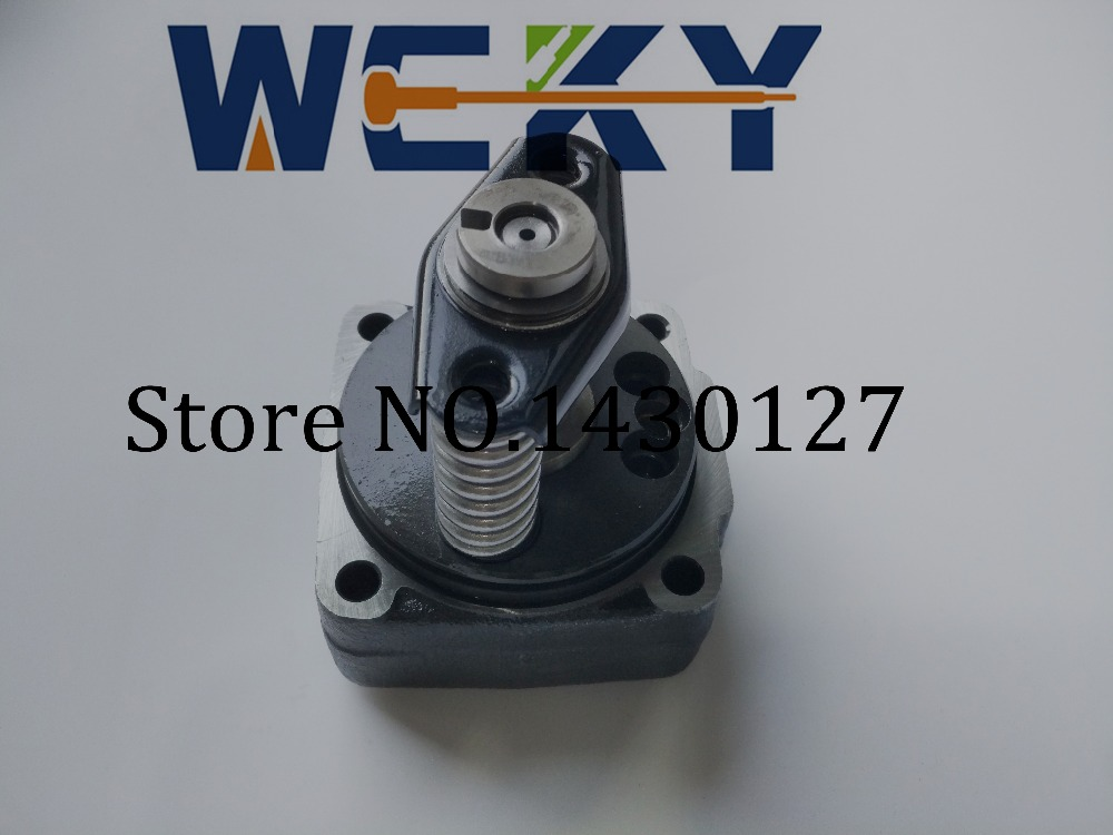 Special price VE Pump 6 12R Head Rotor 1468376017 High Quality Head Rotor 1 468 376