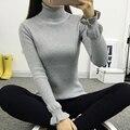 TX1285 Дешевые оптовая 2017 новая Осень Зима Горячая продажа женской моды случайные свитер
