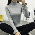 TX1285  Cheap wholesale 2017 new Autumn Winter Hot selling women's fashion casual sweater