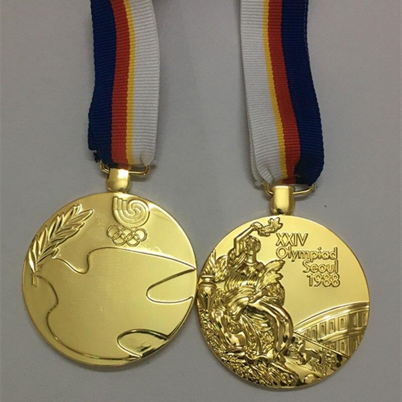 gold medal squared - 800×800