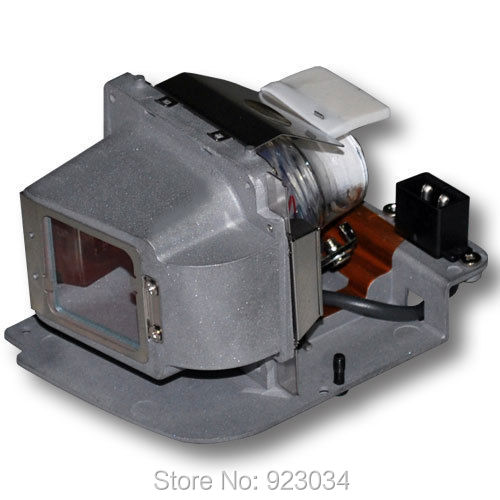Projector Lamp with housing  TLP-LP20 for  TOSHIBA  TDP-P9 TDP-PX10U projector lamp bulb tlpls9 tlp ls9 for toshiba tdp s9 with housing