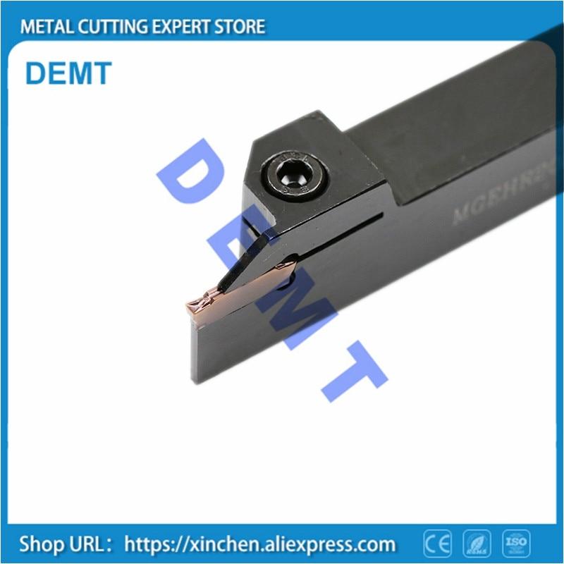 Universal Staple Remover Black NEW Free Shipping Sh5