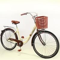 KUBEEN 400C Rennrad Komplette Fahrrad Radfahren BICICLETTA Rennrad 21 Geschwindigkeit Bicicleta-in Fahrrad aus Sport und Unterhaltung bei