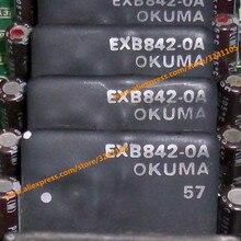 5/шт EXB842-OA