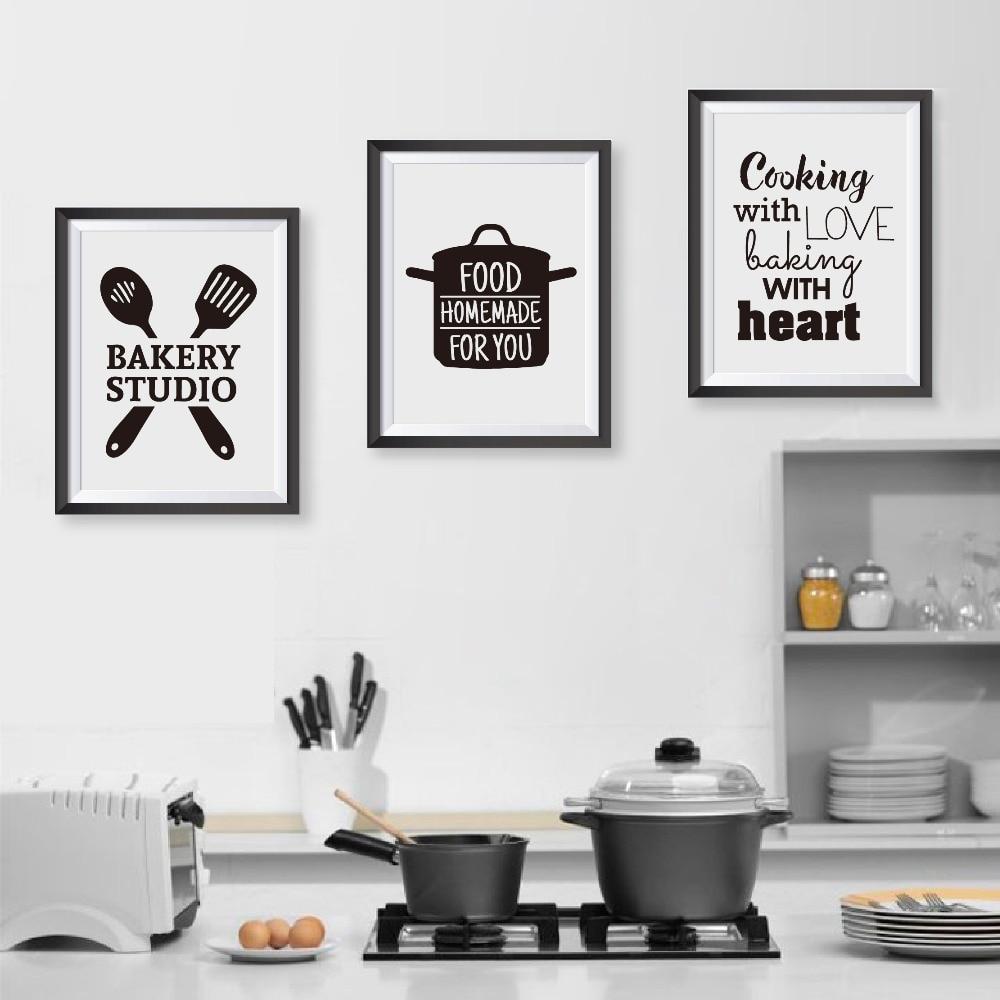Emejing Stampe Per Cucina Photos - Ideas & Design 2017 ...