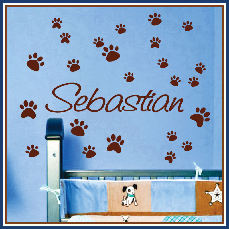 Popular Cats Wall DecalsBuy Cheap Cats Wall Decals Lots From - Custom vinyl wall decals cats