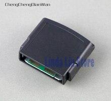 החלפה עבור Nintendo 64 N64 המסוף ChengChengDianWan חבילת פאק ממיר לקפוץ מגשר