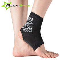 Protector Sports Knee Basketball Running Mountaineering Warming And Restoring Single