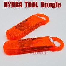 Original HYDRA Tool