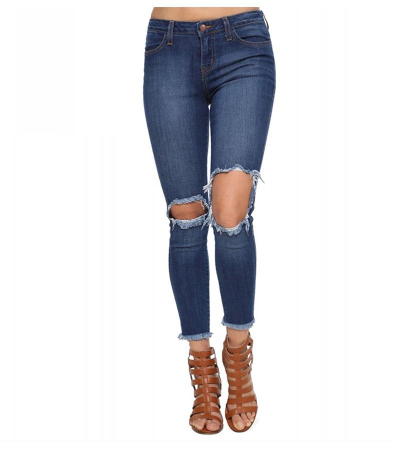 Popular Plus Size Western Jeans-Buy Cheap Plus Size Western Jeans ...